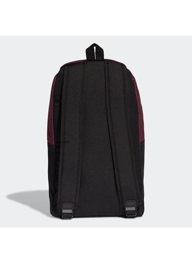 adidas Adidas Günlük Giyim Sırt-Omuz Çantası Daily Bp Iı Ge6157 Mor